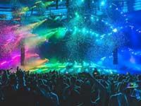 Party heute Nacht in München – Wo geht's richtig ab?